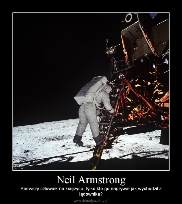 neil armstrong death conspiracy - photo #9