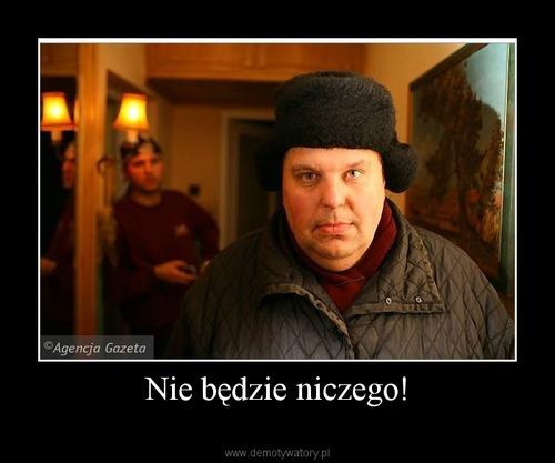 http://img2.demotywatoryfb.pl/uploads/1258045903_by_SzalonySzczupak_500.jpg