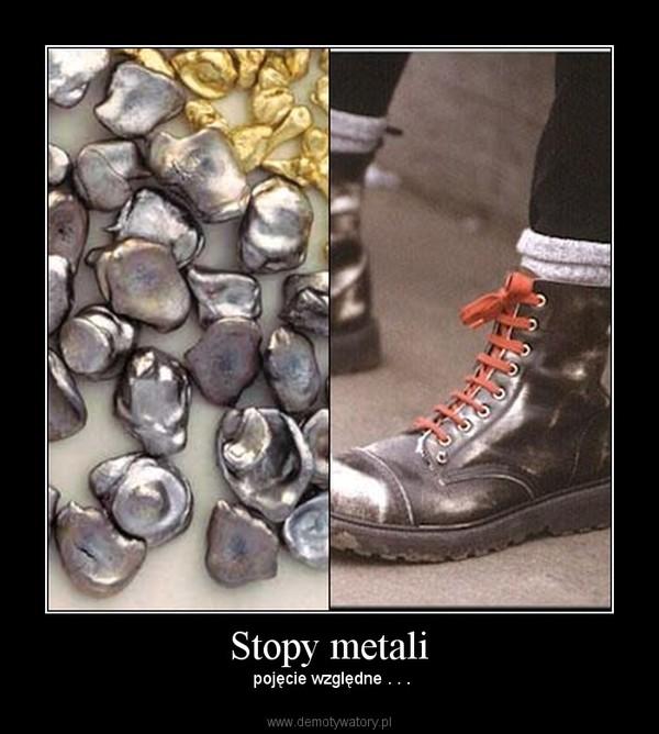 Stopy metali for Metali online