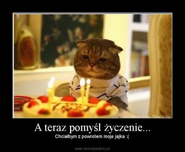 http://img2.demotywatoryfb.pl/uploads/1262779819_by_frajeeer_600.jpg