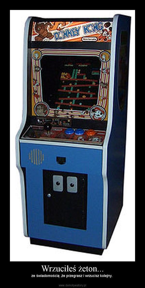 Скачать Бесплатные Игровые Автоматы Компьютер