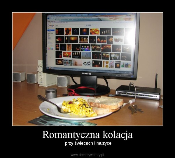 http://img2.demotywatoryfb.pl/uploads/201010/1286210728_by_laba_600.jpg