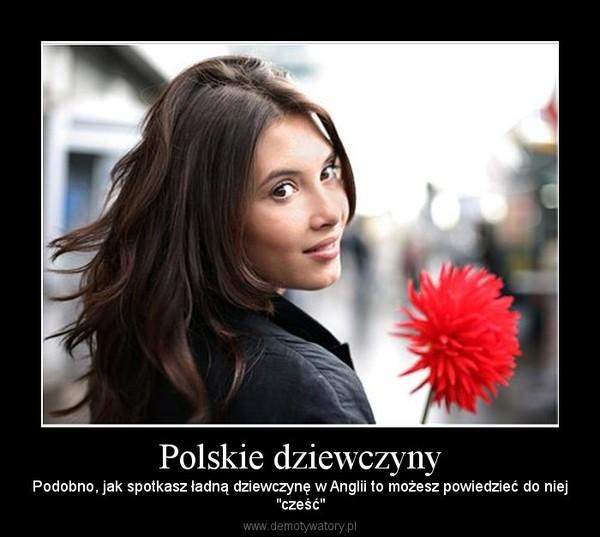 polskie dziewczyny online Jelenia Góra