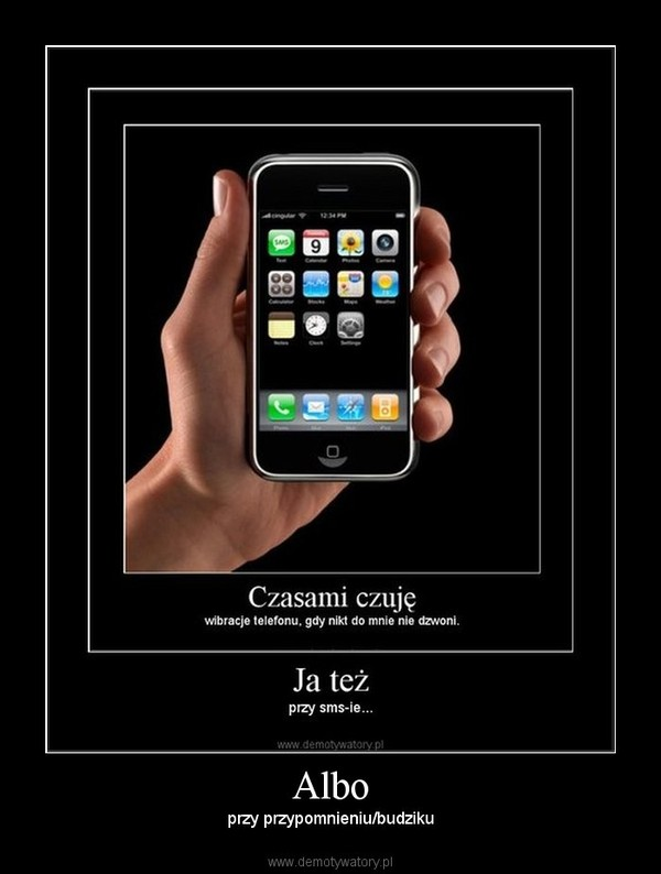 Essays On Cell Phones