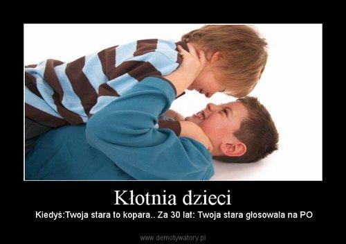 [Obrazek: 1294352265_by_olik_500.jpg]