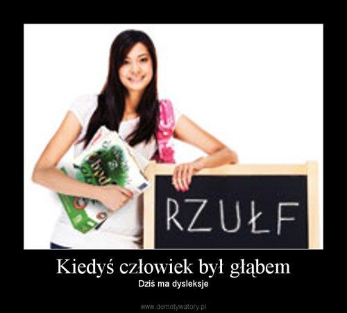 http://img2.demotywatoryfb.pl/uploads/201107/1309534424_by_barteczek960_500.jpg