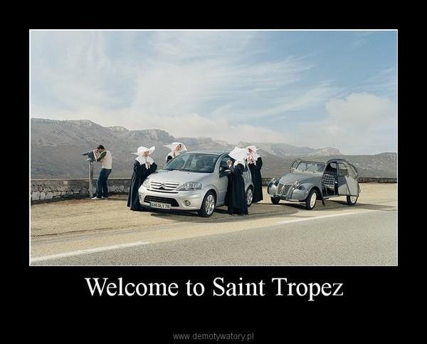 welcome to saint tropez. Black Bedroom Furniture Sets. Home Design Ideas