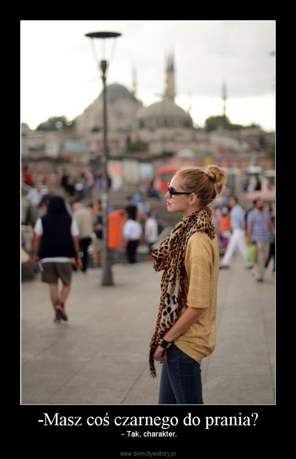 http://img2.demotywatoryfb.pl/uploads/201108/1314468383_by_uwierzwnas_600.jpg