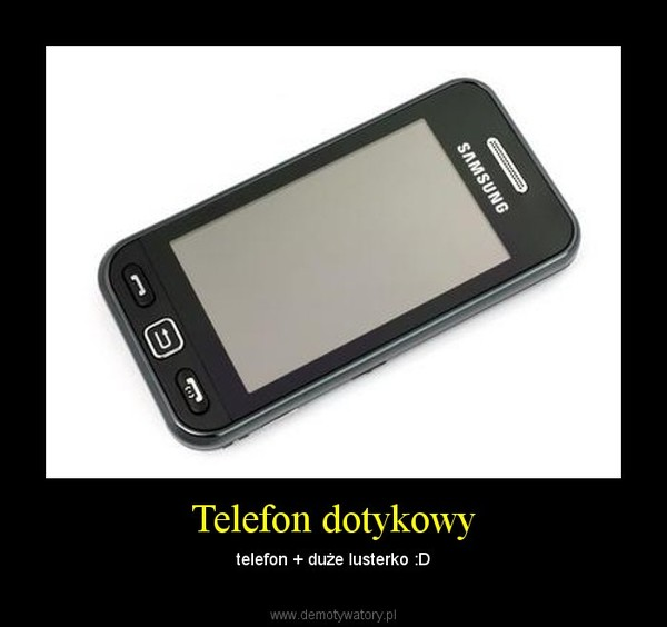 Tapety Na Telefon Dotykowy Za Darmo Image Search Results Apps Pictures
