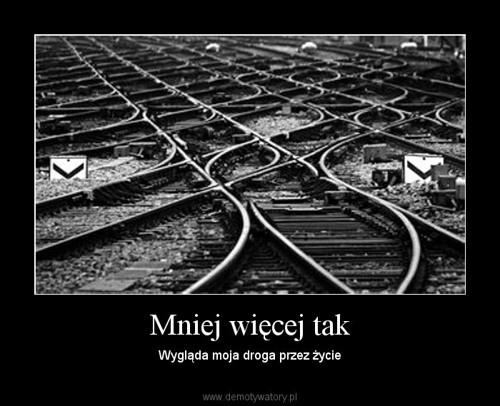 1322525779_by_Jannnu22.jpg