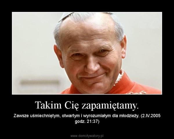 http://img2.demotywatoryfb.pl/uploads/201204/1333386168_by_loreeena_600.jpg