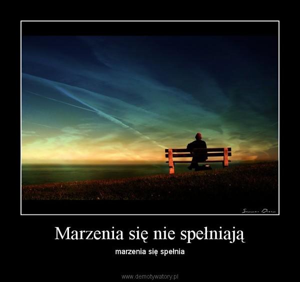 http://img2.demotywatoryfb.pl/uploads/201204/1333995809_by_LeeQu_600.jpg