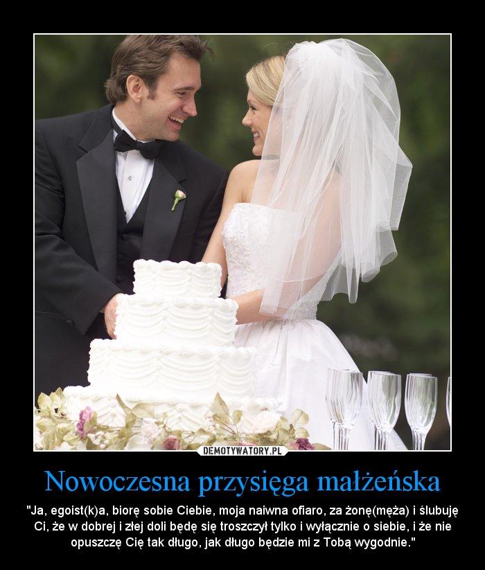 http://img2.demotywatoryfb.pl/uploads/201205/1336870478_by_sstardust.jpg