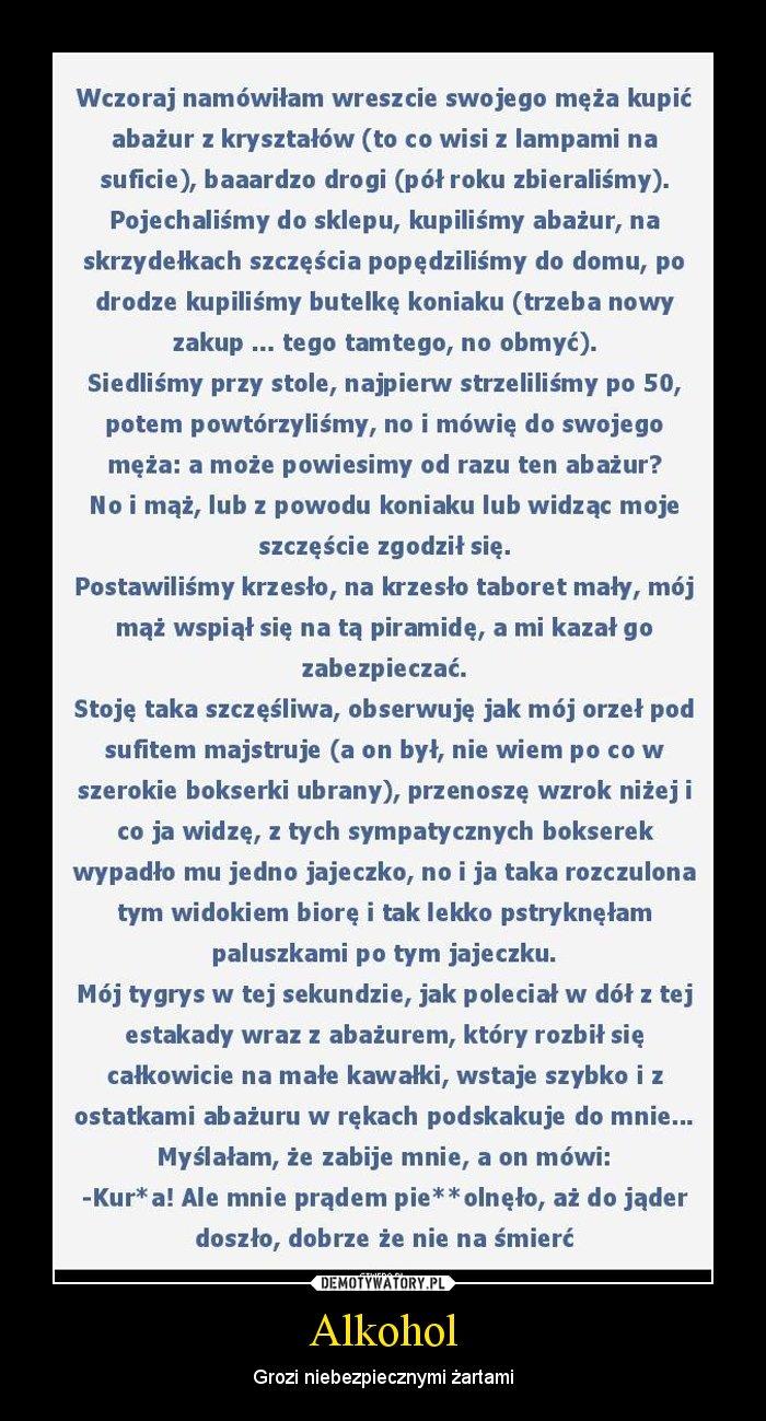 http://img2.demotywatoryfb.pl/uploads/201205/1337202347_by_wojtek67.jpg