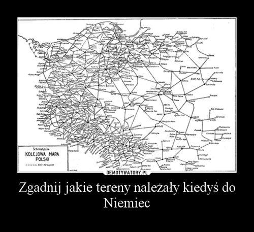 http://img2.demotywatoryfb.pl/uploads/201205/1338150673_by_zurawinaa_500.jpg