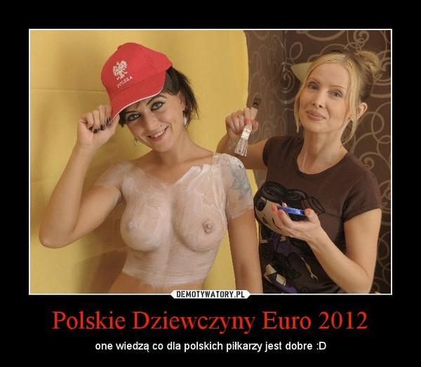 polskie dziewczyny Olsztyn