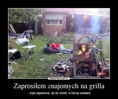 http://img2.demotywatoryfb.pl/uploads/201206/1340196309_uidxww_500.jpg