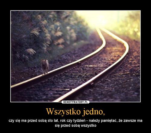 http://img2.demotywatoryfb.pl/uploads/201206/1340303157_kwjigw_500.jpg