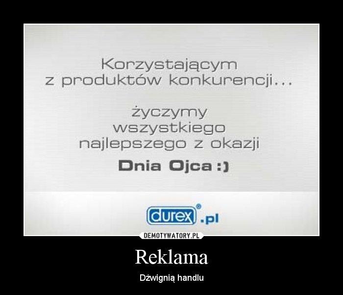 http://img2.demotywatoryfb.pl/uploads/201206/1340398538_rnxa2c.jpg