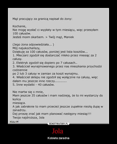 http://img2.demotywatoryfb.pl/uploads/201206/1340544295_dknc2f_500.jpg