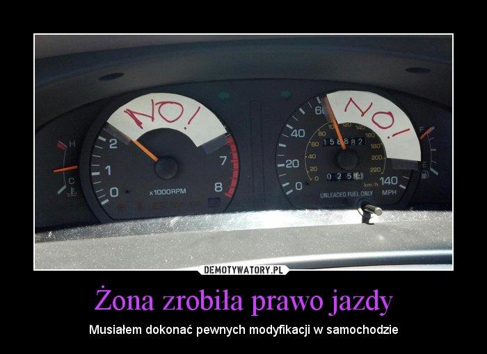 http://img2.demotywatoryfb.pl/uploads/201206/1340867751_wrkxfk.jpg