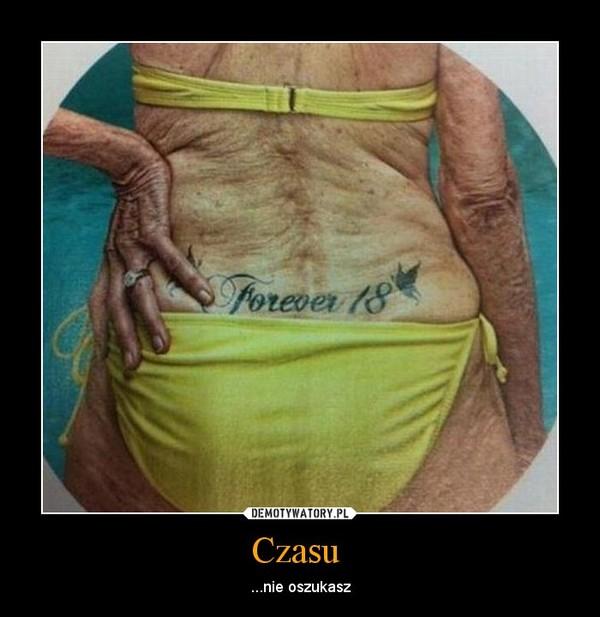 Tatuaż Emama Forum Dyskusyjne Gazetapl