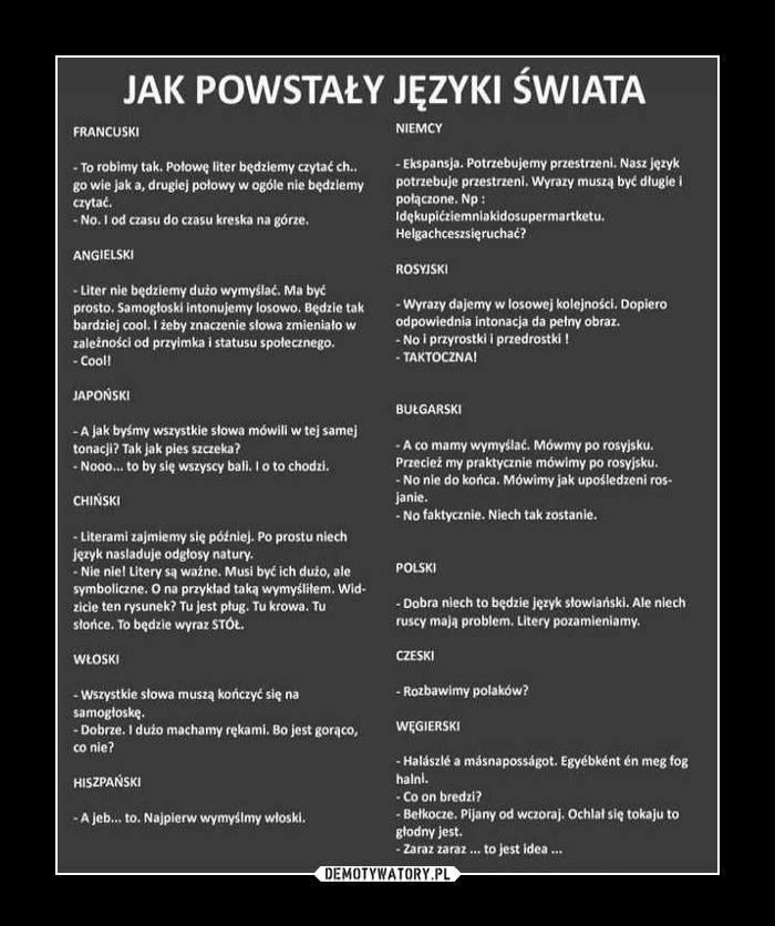 http://img2.demotywatoryfb.pl/uploads/201208/1343815543_4lzzgk.jpg