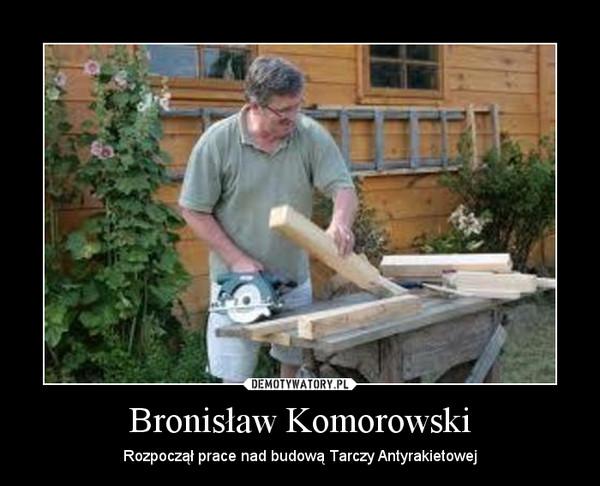 http://img2.demotywatoryfb.pl/uploads/201208/1344586253_5u07d0_600.jpg