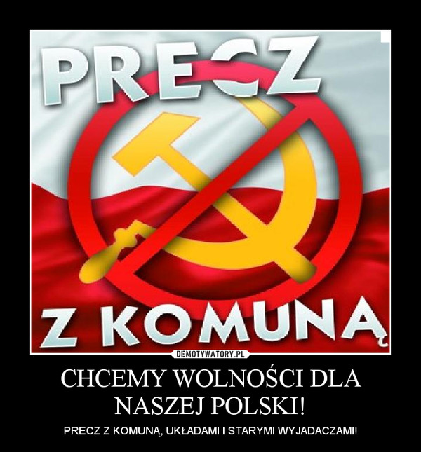 https://img2.demotywatoryfb.pl/uploads/201209/1348352565_uepslh_600.jpg
