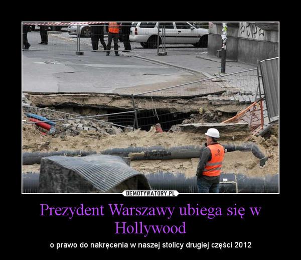 http://img2.demotywatoryfb.pl/uploads/201210/1349549617_7ek1op_600.jpg