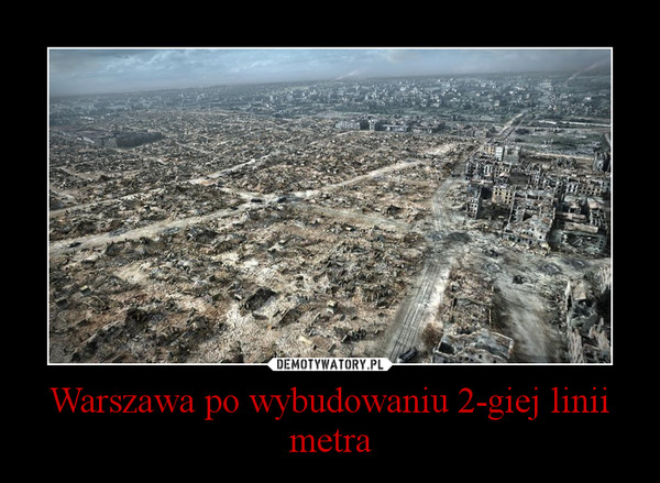 http://img2.demotywatoryfb.pl/uploads/201210/1349564423_reha4i_600.jpg