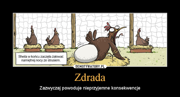 http://img2.demotywatoryfb.pl/uploads/201210/1349802640_udse9q_600.jpg