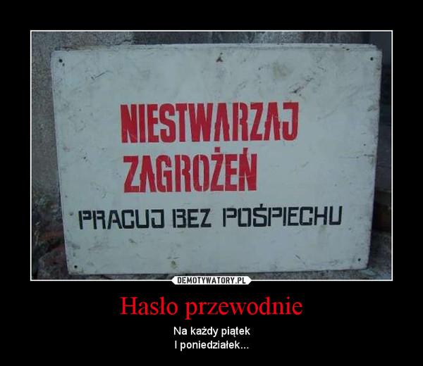 http://img2.demotywatoryfb.pl/uploads/201210/1350032961_cdfowk_600.jpg