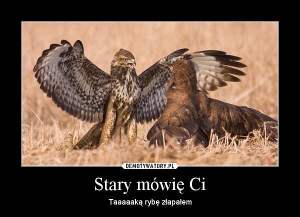 img2.demotywatoryfb.pl/uploads/201211/1352363126_clcg1h_600.jpg