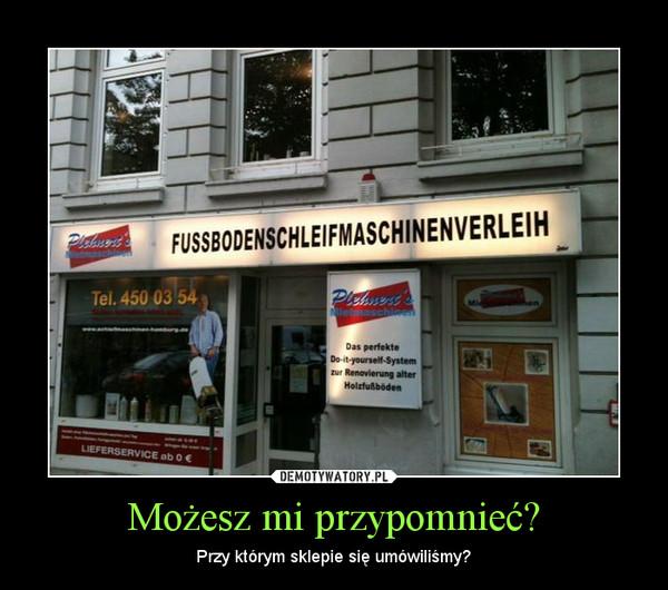 http://img2.demotywatoryfb.pl/uploads/201211/1352716647_njdgj6_600.jpg