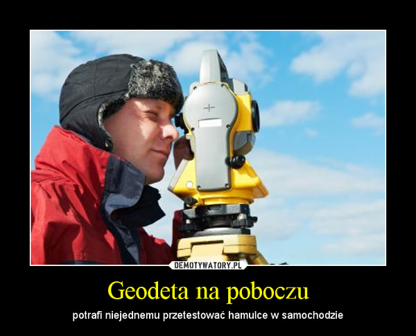 http://img2.demotywatoryfb.pl/uploads/201211/1353325856_bhhjfv_600.jpg