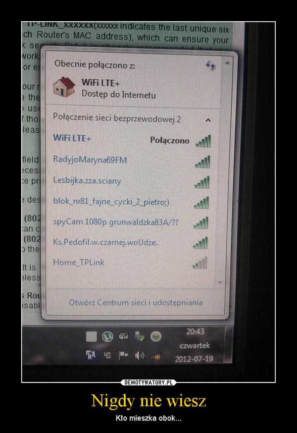 http://img2.demotywatoryfb.pl/uploads/201211/1353840141_ornmif_600.jpg