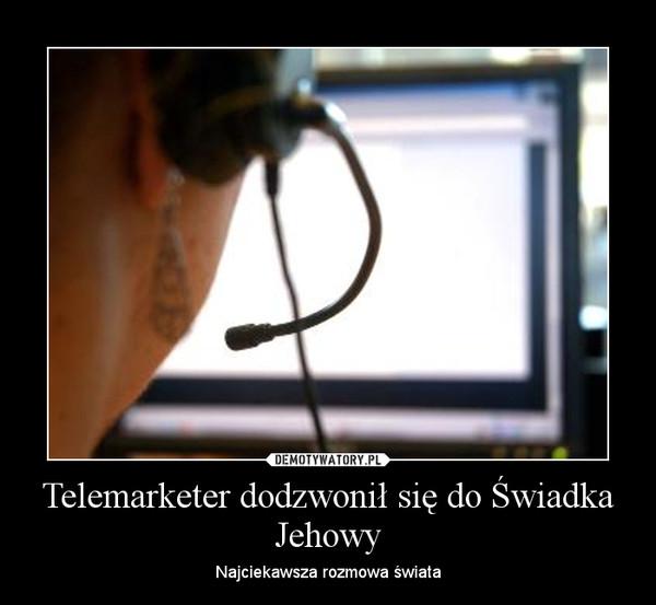 http://img2.demotywatoryfb.pl/uploads/201212/1354573117_jlzfan_600.jpg