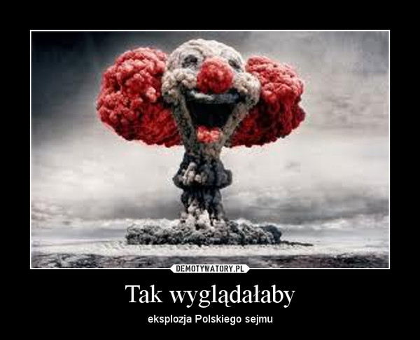 http://img2.demotywatoryfb.pl/uploads/201212/1354797841_lzcidh_600.jpg