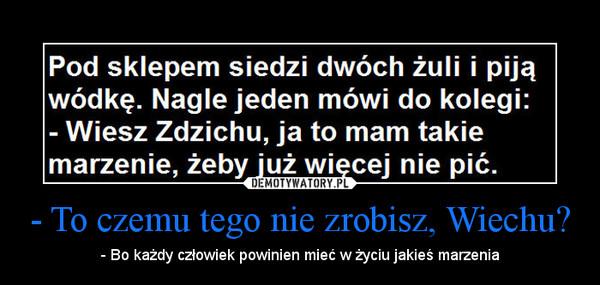 http://img2.demotywatoryfb.pl/uploads/201212/1354993171_tfbwqo_600.jpg