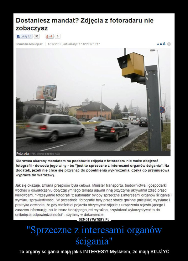 http://img2.demotywatoryfb.pl/uploads/201212/1355744653_y1ydg3_600.jpg