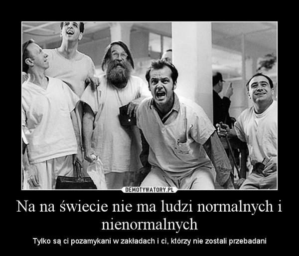 http://img2.demotywatoryfb.pl/uploads/201212/1356232195_clmrba_600.jpg
