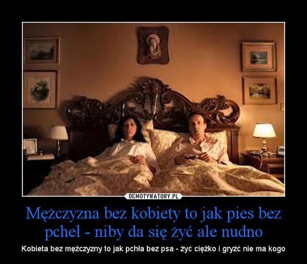 http://img2.demotywatoryfb.pl/uploads/201301/1358443357_pkmuse_600.jpg