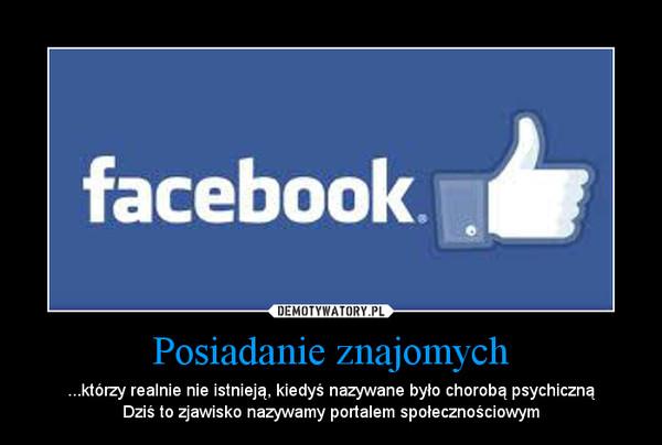Facebook to bagno - Strona 3 -   :: Forum Miłośników Yamaha Virago ::