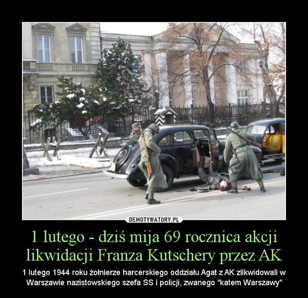 http://img2.demotywatoryfb.pl/uploads/201302/1359738498_juvpfc_600.jpg