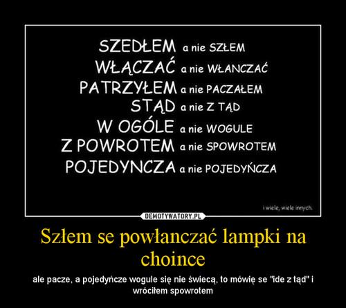 http://img2.demotywatoryfb.pl/uploads/201303/1362138638_6uizqh_500.jpg