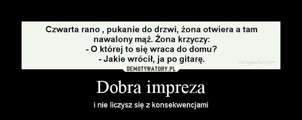 http://img2.demotywatoryfb.pl/uploads/201303/1362175655_gnchno_600.jpg