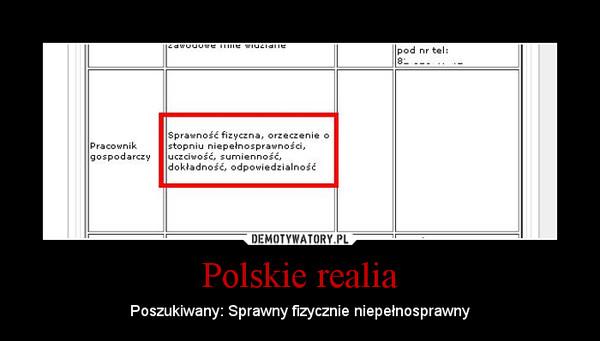 http://img2.demotywatoryfb.pl/uploads/201303/1364303002_by_Deniz_600.jpg