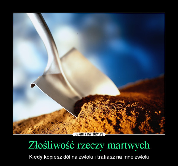 http://img2.demotywatoryfb.pl/uploads/201305/1369782624_hhohnj_600.jpg