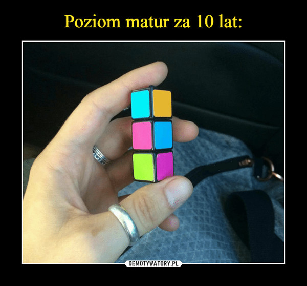 1536759268_zvomou_600.jpg